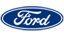 Plus Auto Com Dealer Ford